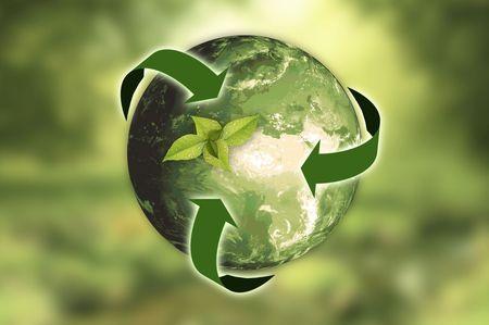 Certificación de sostenibilidad de viviendas